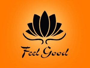 feel-good-cafe-300x225.jpg