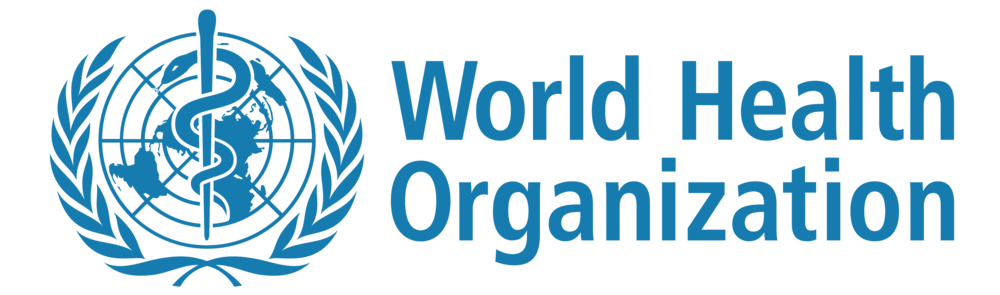 World_Health_Organization_logo_logotype.png