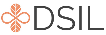 DSIL Logo Medium.png