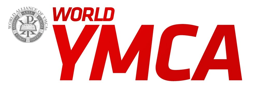 World_YMCA_logo_2015.jpg