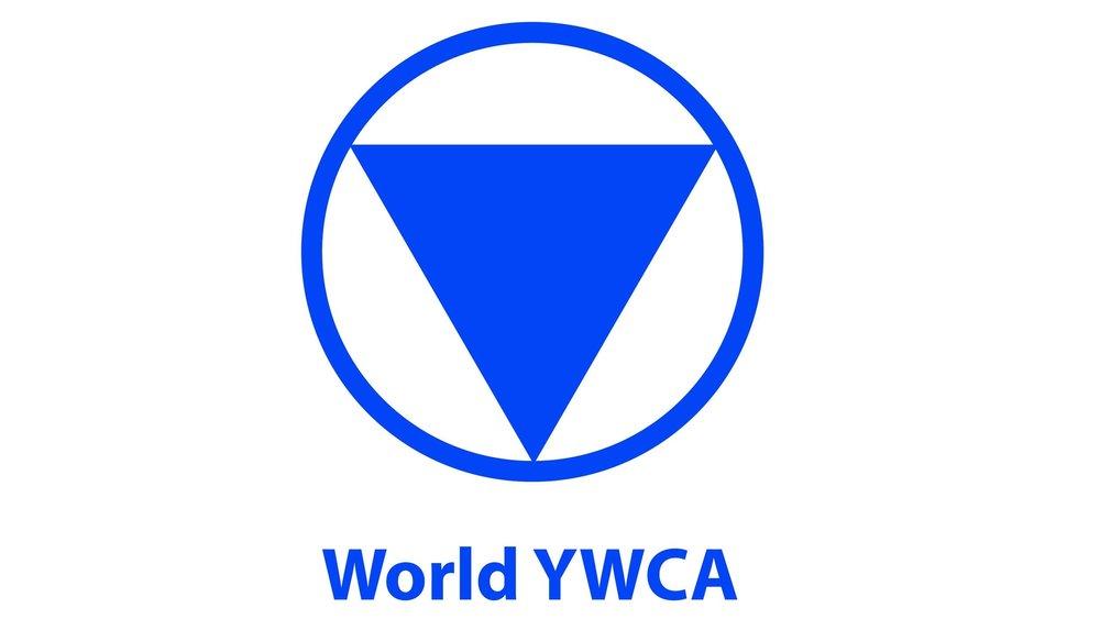 World YWCA logo and tag high res.jpg