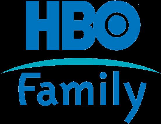 HBO-Family-por-internet-online.png