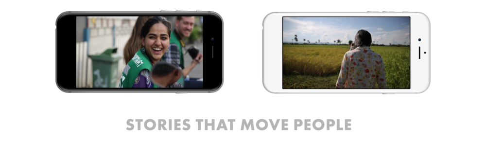 Smartphone-Stories-that-Move-People.png