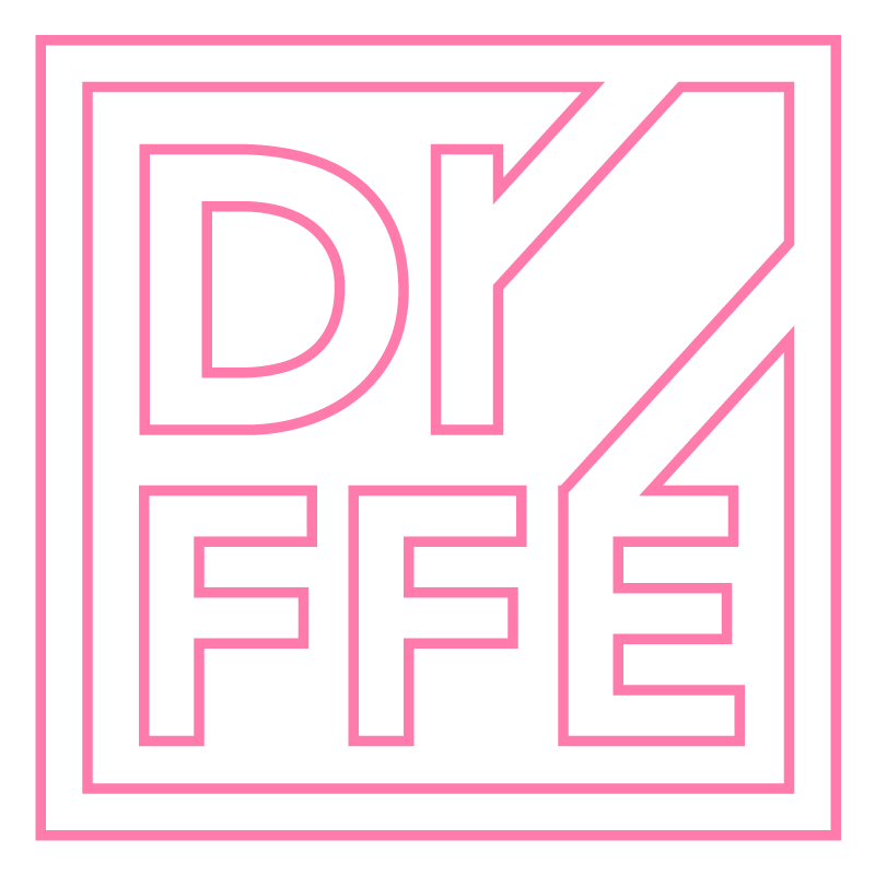Logo-DIFFE-pink-inverted.png