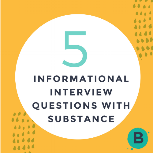 5 informational interview questionspng