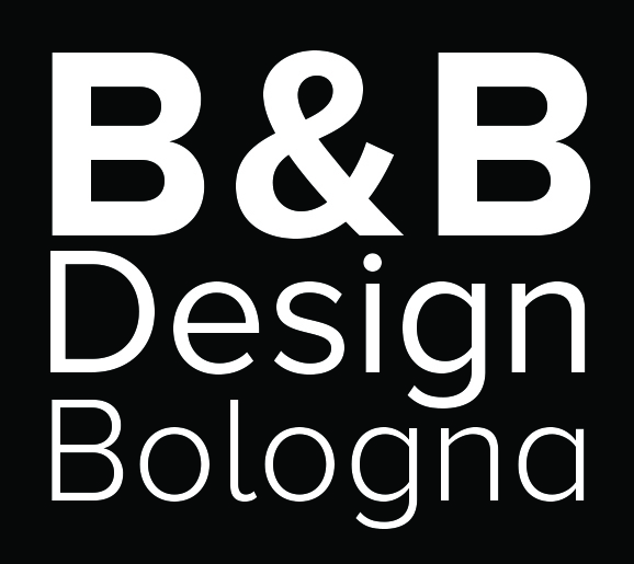 B&B Design Bologna