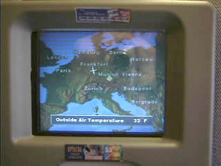 munich_to_frankfurt.jpg