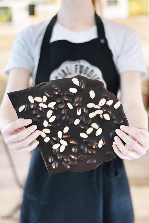 ChokoladeSF.jpg