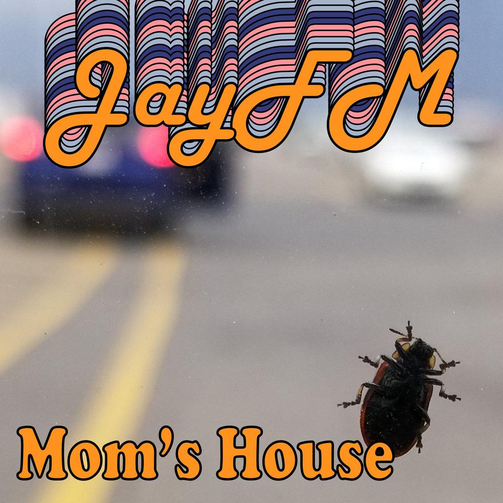 Mom's House.jpg