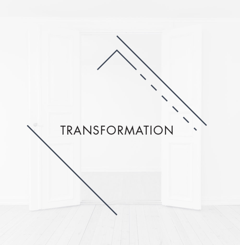 transformation.jpg