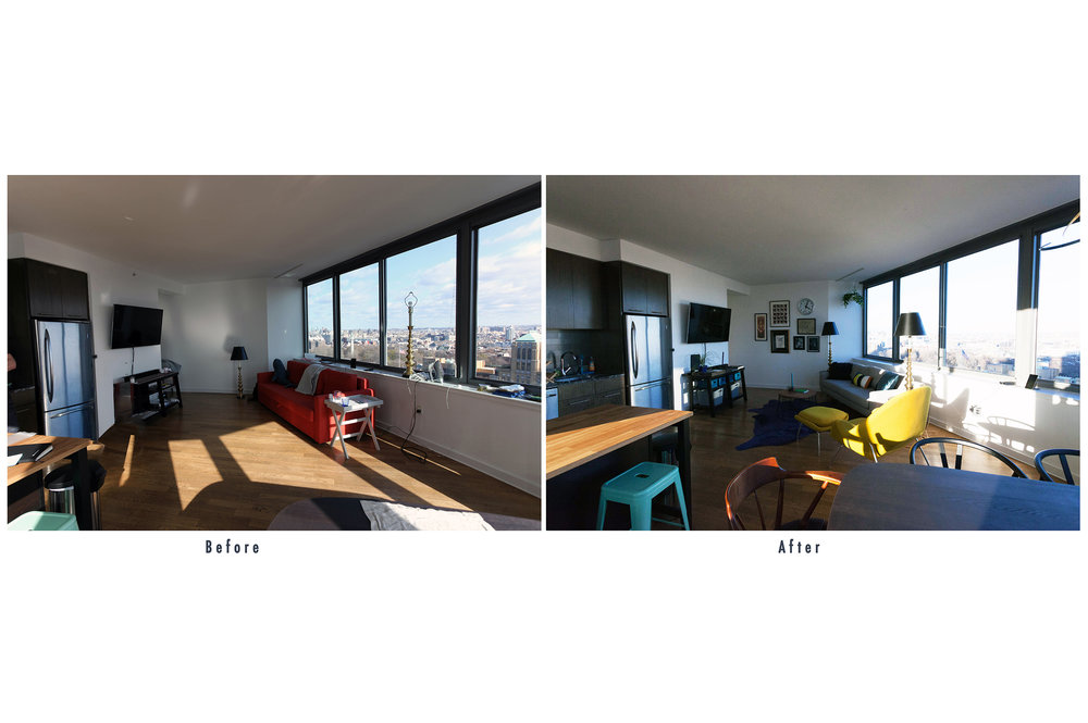 before-after-brooklyn-apartment