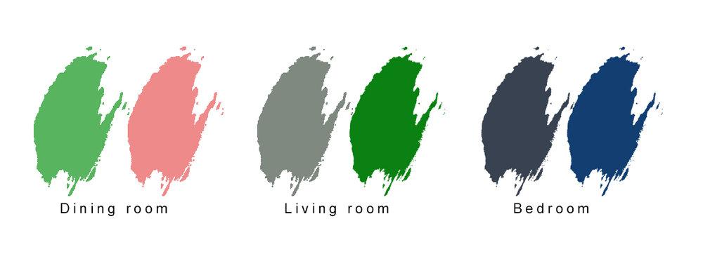 MaisonKoduZen-Color-scheme.jpg