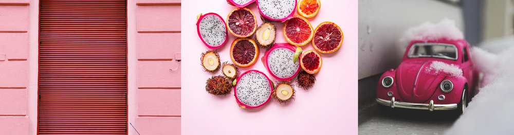MaisonKoduZen-pink-objects-selection.jpg