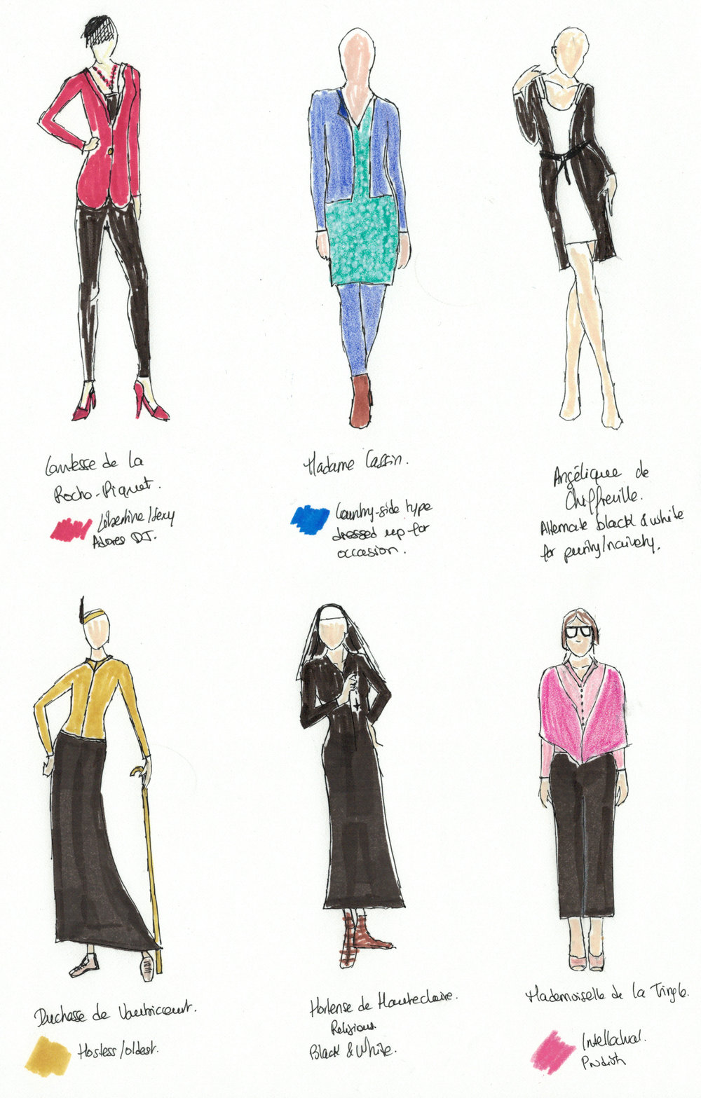 Costumes-drawing.jpg