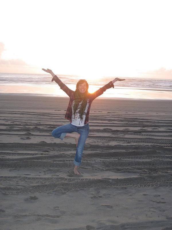 Beach gal.jpg