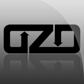 ozoAvatar.jpg