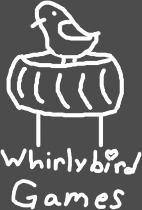 whirlylogo_darkbg.png