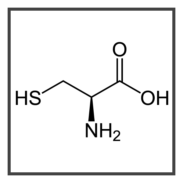 L-Cysteine - Optimized - border.png