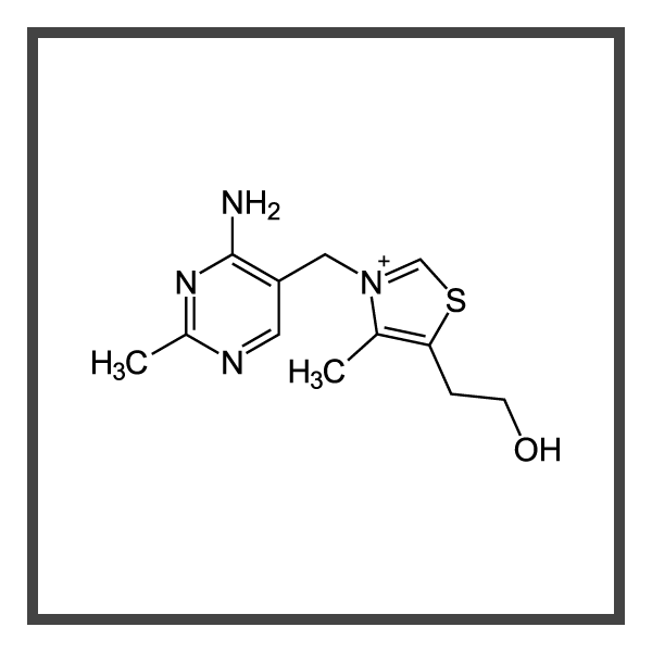 Thiamin Hydrochloride - optimized - border.png