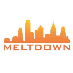 meltdown-logo_orange-2.png
