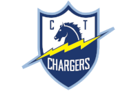 CT Chargers
