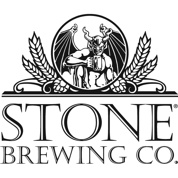Stone Brewery.png