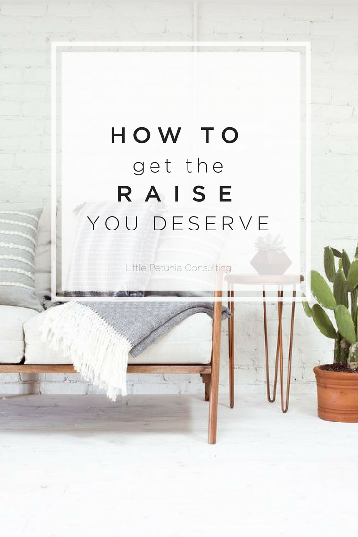 you work hard and you feel like you should be compensated for it right - How To Get A Raise At Work Getting The Pay Raise You Deserve