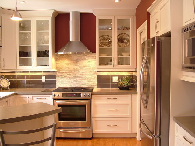 contemporary-kitchen-3.jpg