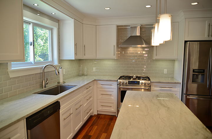 Kitchen-Reno-4.jpg