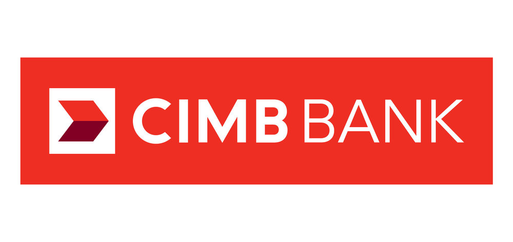 cimb-bank-logo-vector.jpg