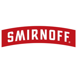 SMIRNOFF_Eyebrow_COLOUR_CMYK-01.png