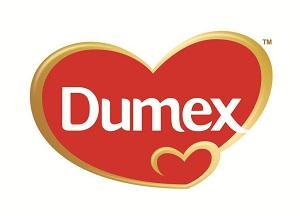 dumex_heart-logo_3D_editAC-14.jpg
