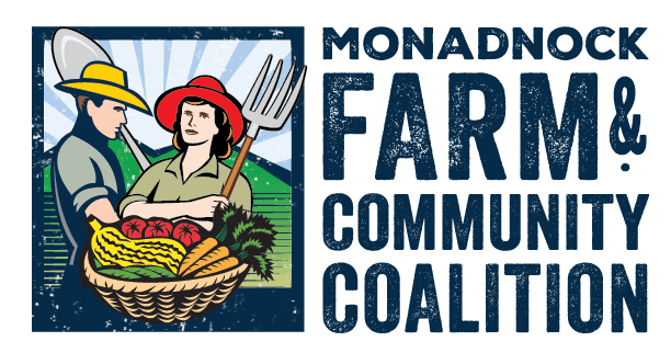 Monadnock Farm and Community Coalition