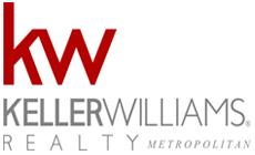 kw metro logo.jpg