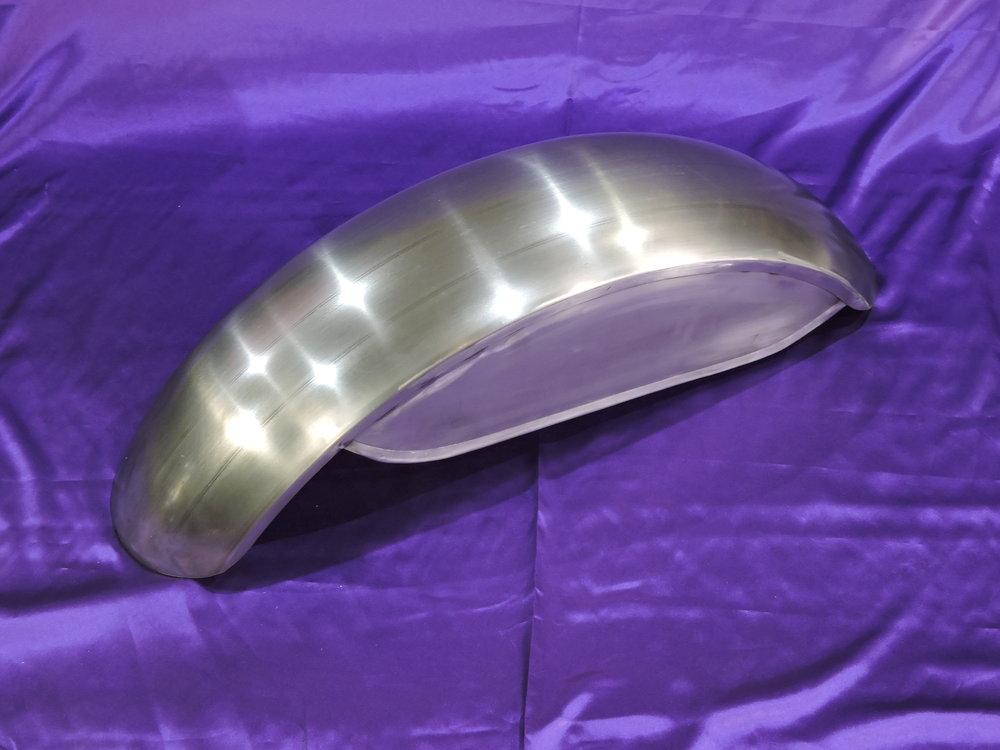 53 Goulding Sidecar 9.JPG