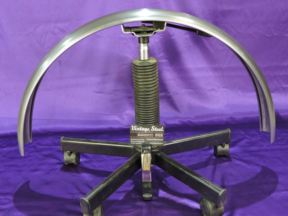 2 FN 1908 blank (1).JPG