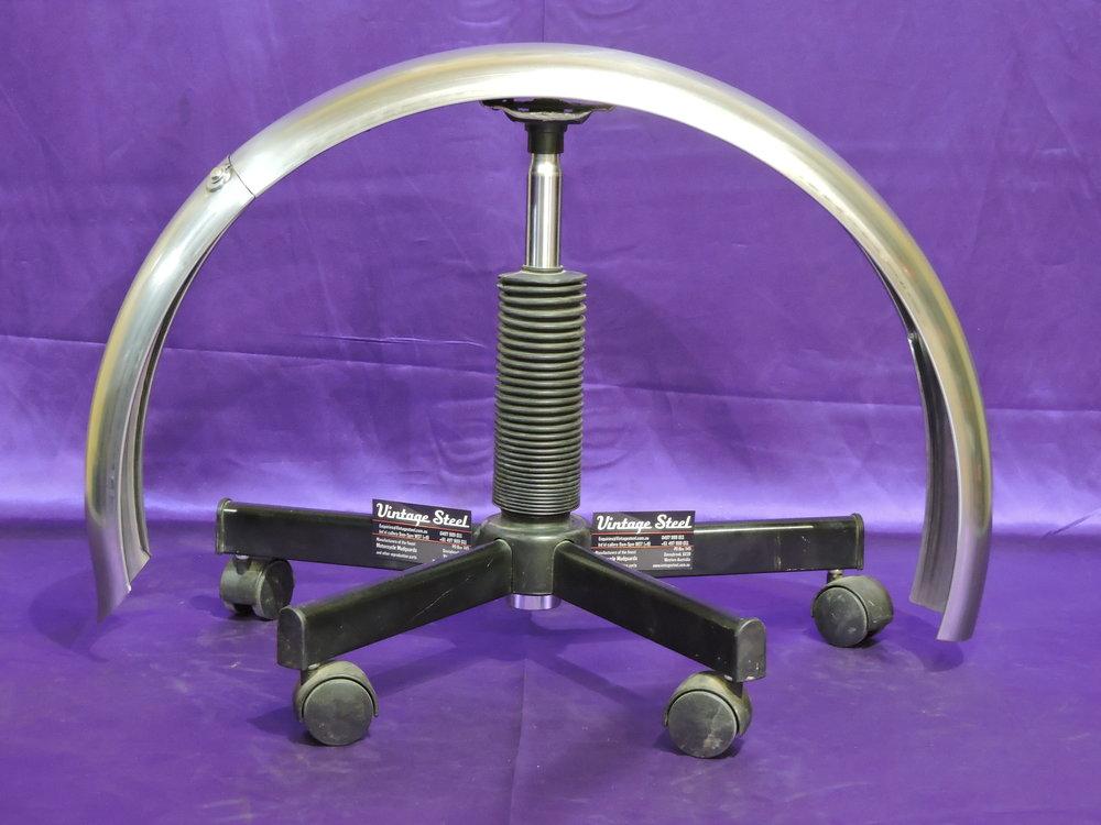 13 Triumph L2-1 1935 Rear (2).JPG