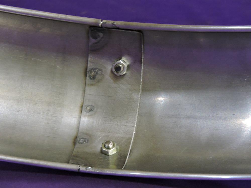 13 Triumph L2-1 1935 Rear (11).JPG