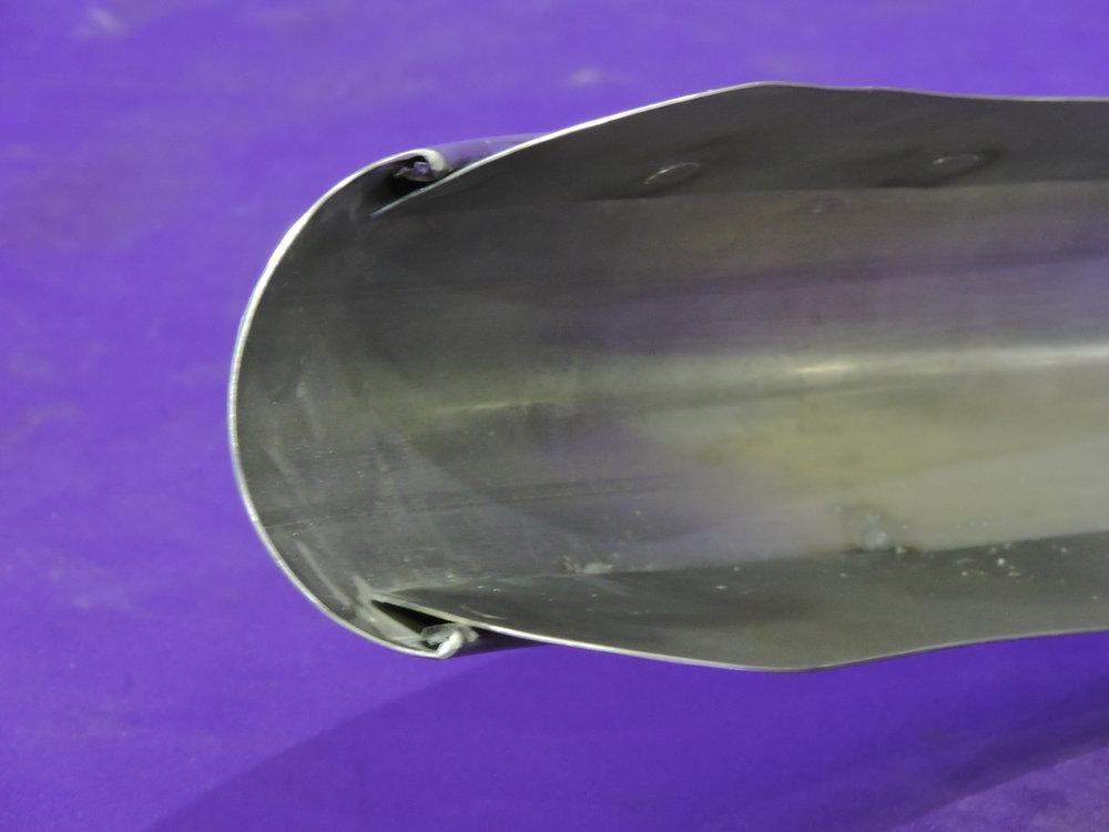 Thor Front 1912-13 (11).JPG
