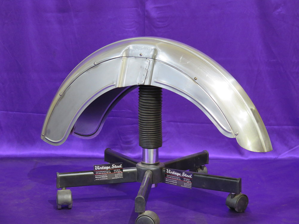 36 Harley 1925 Front (2).JPG