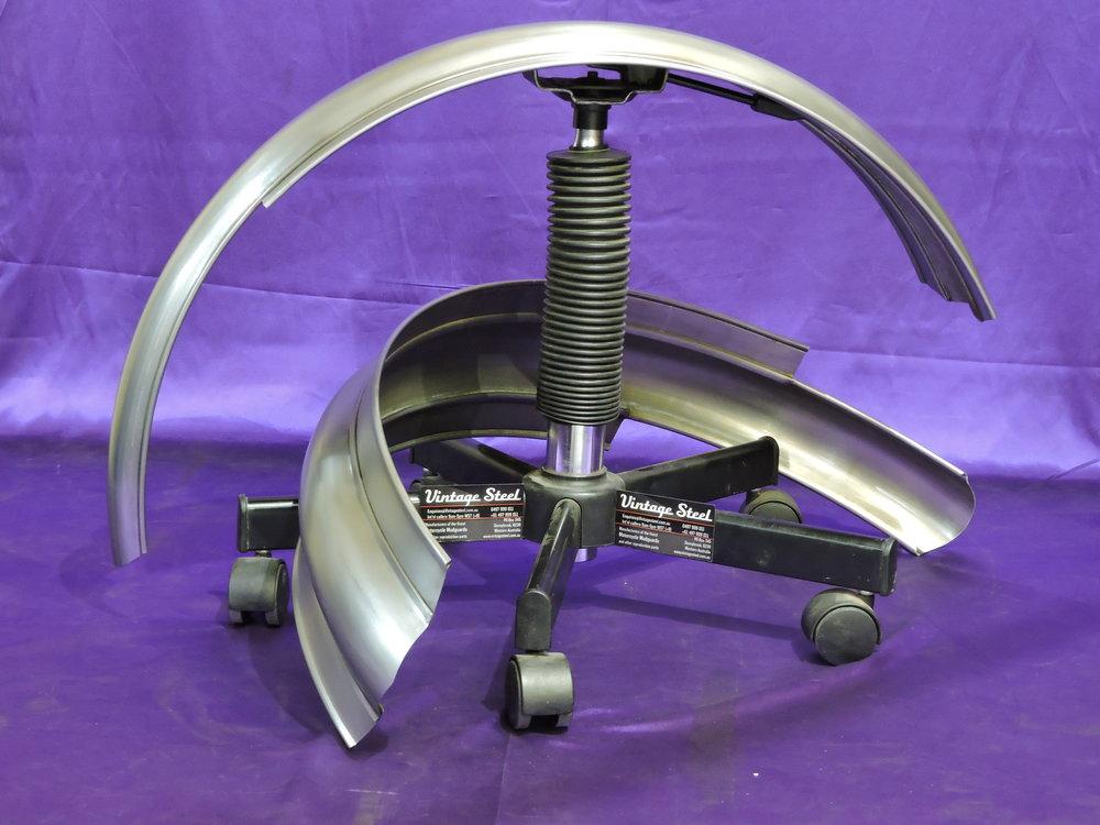 04 Bradbury Rear 1912 (1).JPG