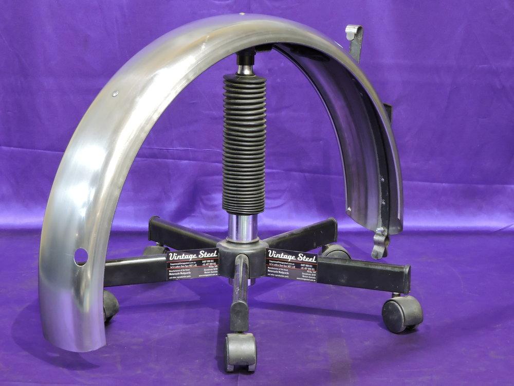 25a TRI P Model Mk 1 Rear (4).JPG