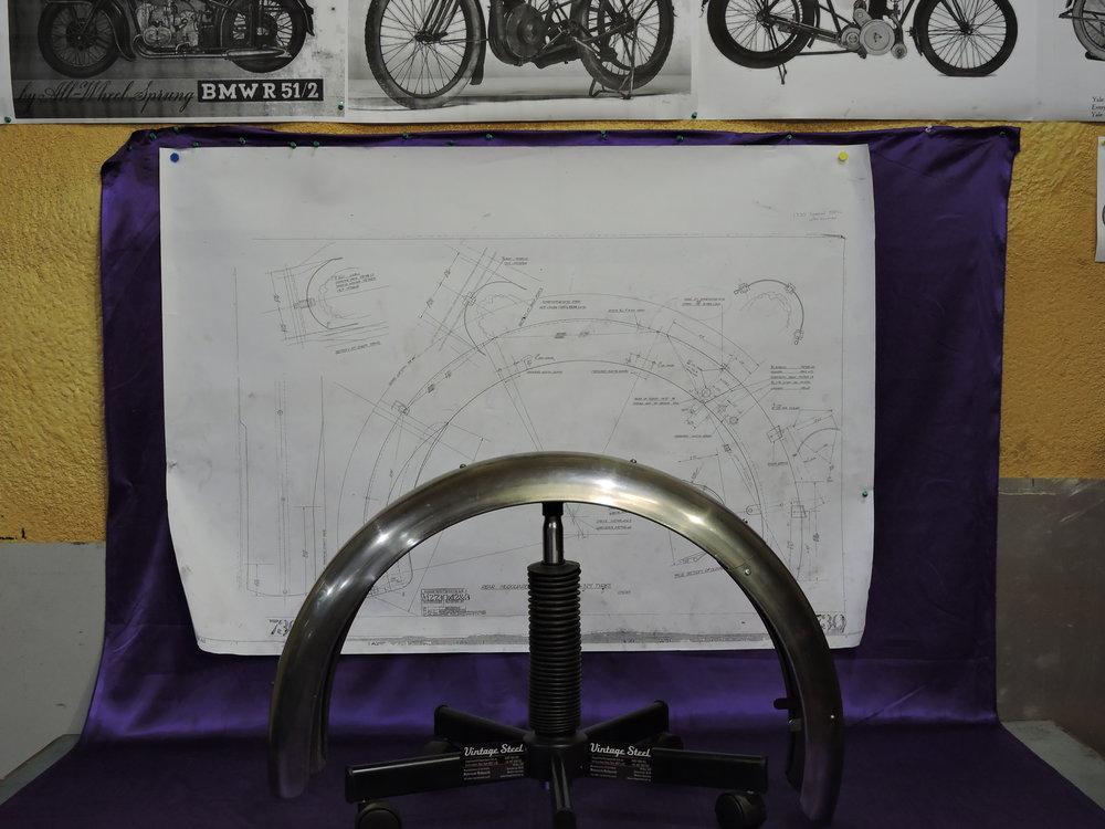31 Rudeg 1930 Special Rear (1).JPG