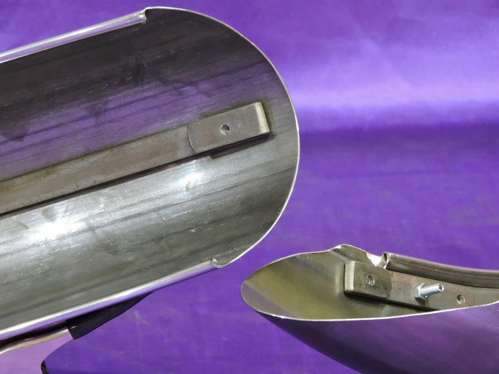 31 Rudeg 1930 Special Rear (13).JPG