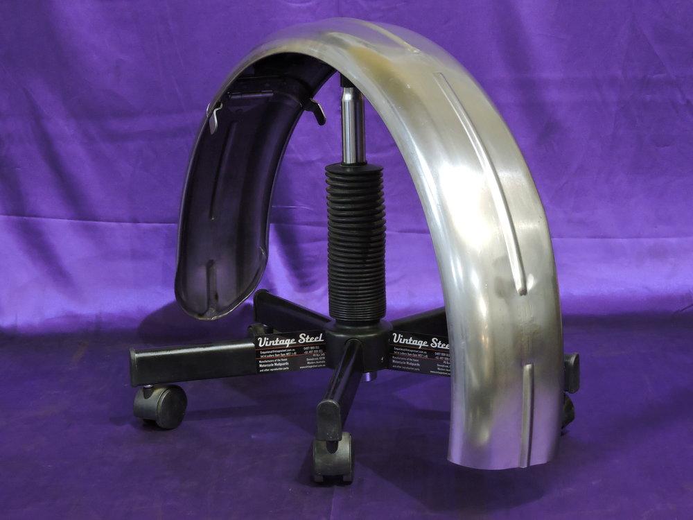 43 Ariel 1949 plunger rear (3).JPG