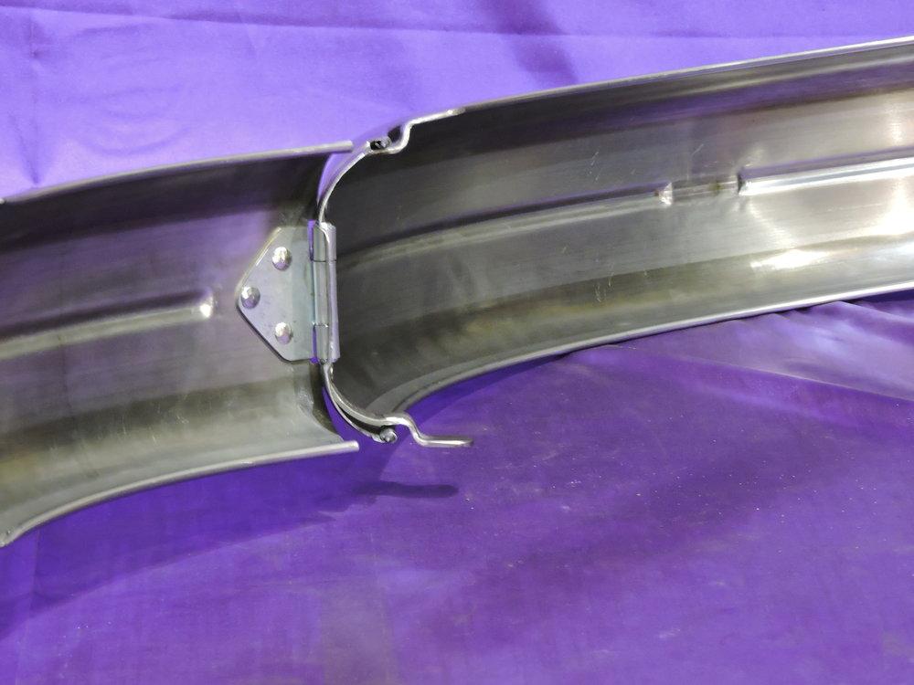 43 Ariel 1949 plunger rear (17).JPG