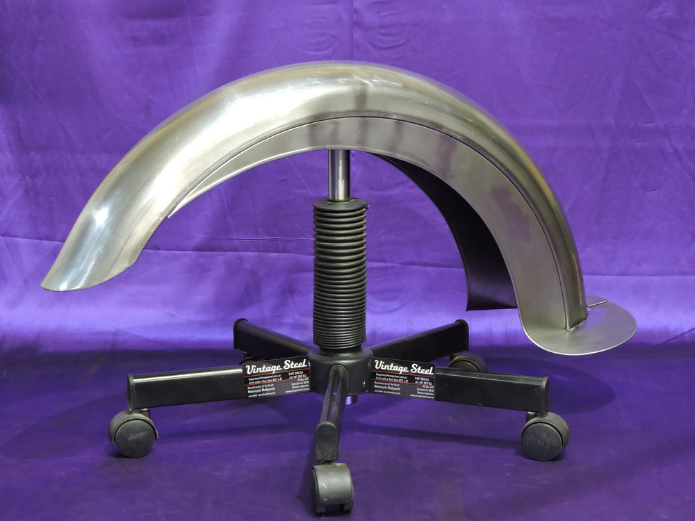 31 Rudge Special Fr 1937 (4).JPG