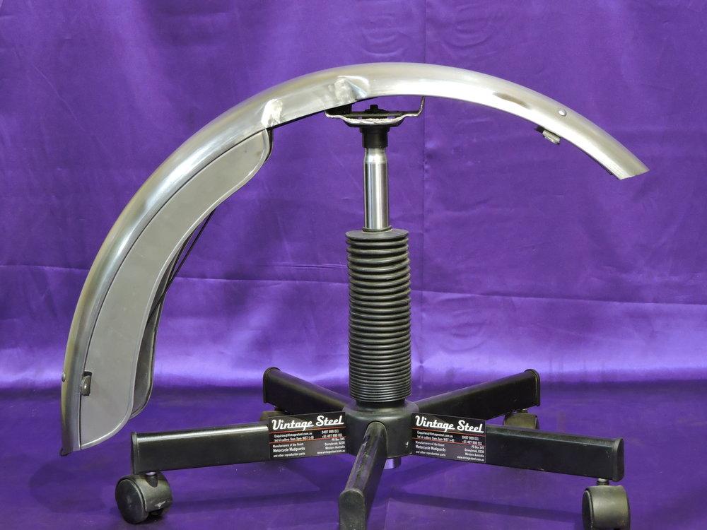 09 Monopole 1924 Fr (1).JPG