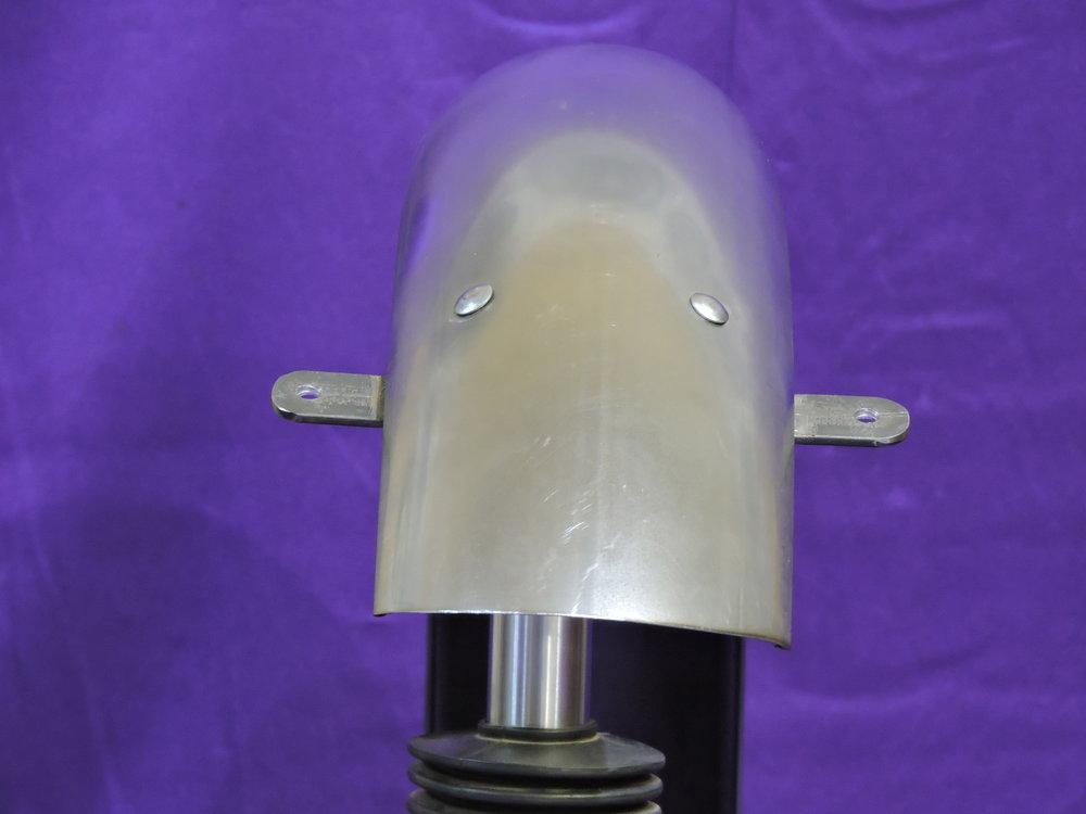 09 Monopole 1924 Fr (3).JPG