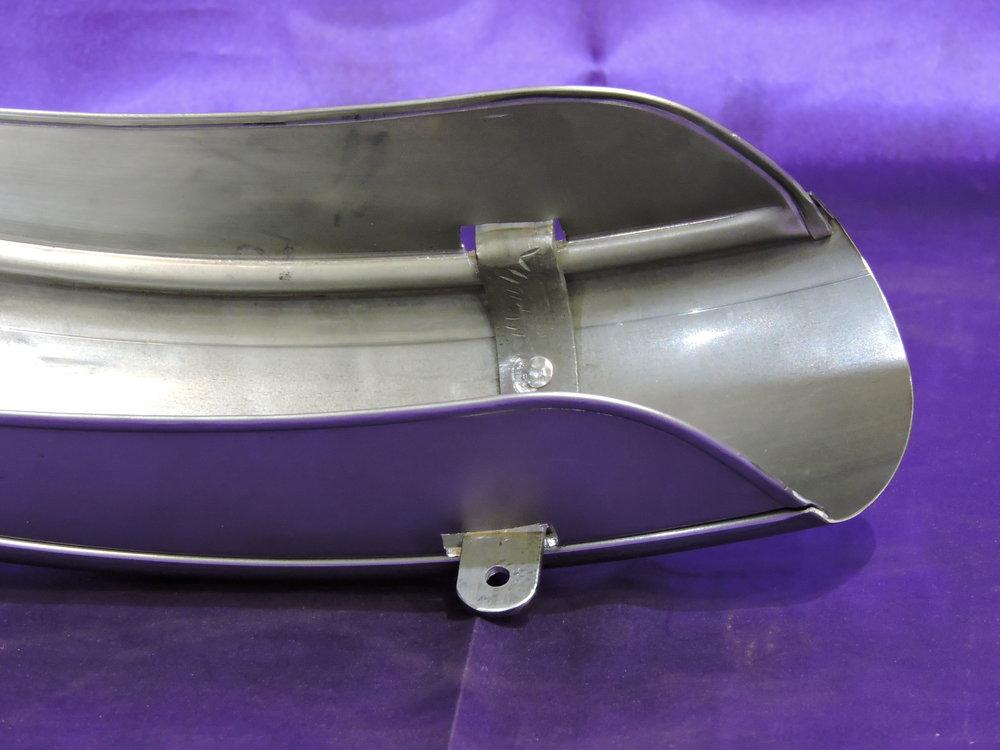 09 Monopole 1924 Fr (15).JPG